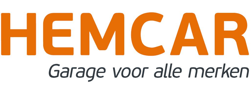 foto logo hemcar garage alle merken - Hemcar Leiden